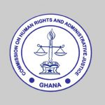 CHRAJ Issues Advisory On Torture And Other Cruel, Inhuman Or Degrading Treatment Or Punishment