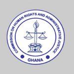 CHRAJ advocates for non-custodial sentencing