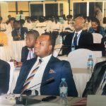 THE 2nd AFRICAN ANTI-CORRUPTION DIALOGUE – ARUSHA, TANZANIA