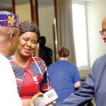 'Enforce compliance of NACAP'