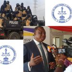 PRESS STATEMENT: CHRAJ CONDEMNS VIOLENCE AT AYAWASO WEST WUOGON
