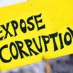 Equip mandated institutions to fight corruption — CHRAJ director