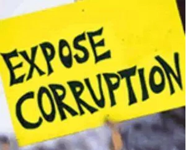Equip mandated institutions to fight corruption — CHRAJ director
