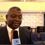 Fight against corruption is achievable – Mr Quayson